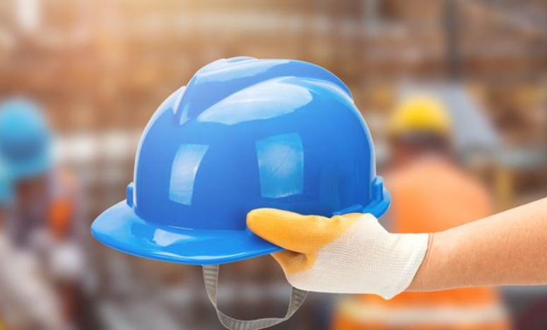 一级建造师培训课程