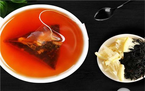柠檬红茶培训哪家教学技术好?