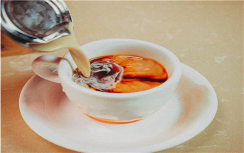 港式奶茶培训大概要多久?
