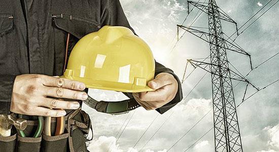初级消防设施操作员证书丢失了怎么办?